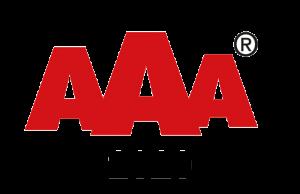 AAA luokitus