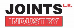 Joints logo