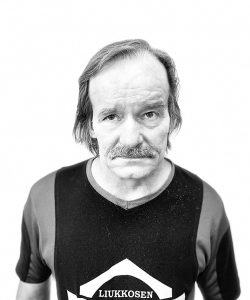 Pekka Nissinen
