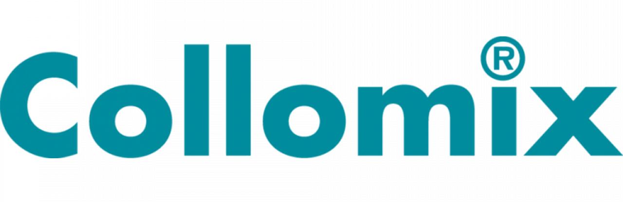 Collomix logo