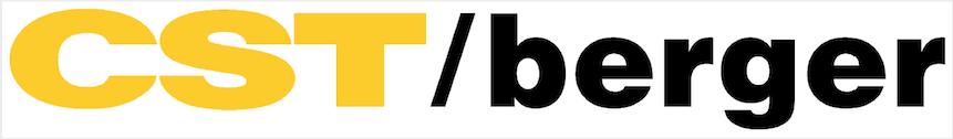 CTS-Berger logo
