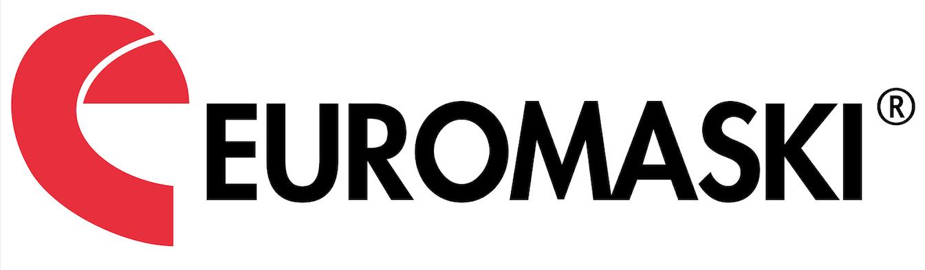 Euromaski logo