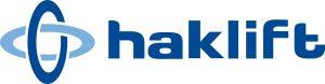 Haklift logo