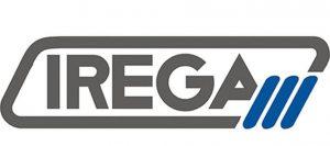 Irega logo