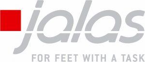 Jalas logo