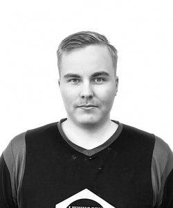 Joni Tuomola