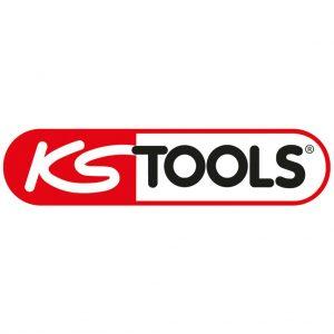 KS-Tools logo