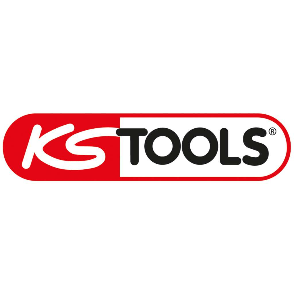 KS-Tools logo