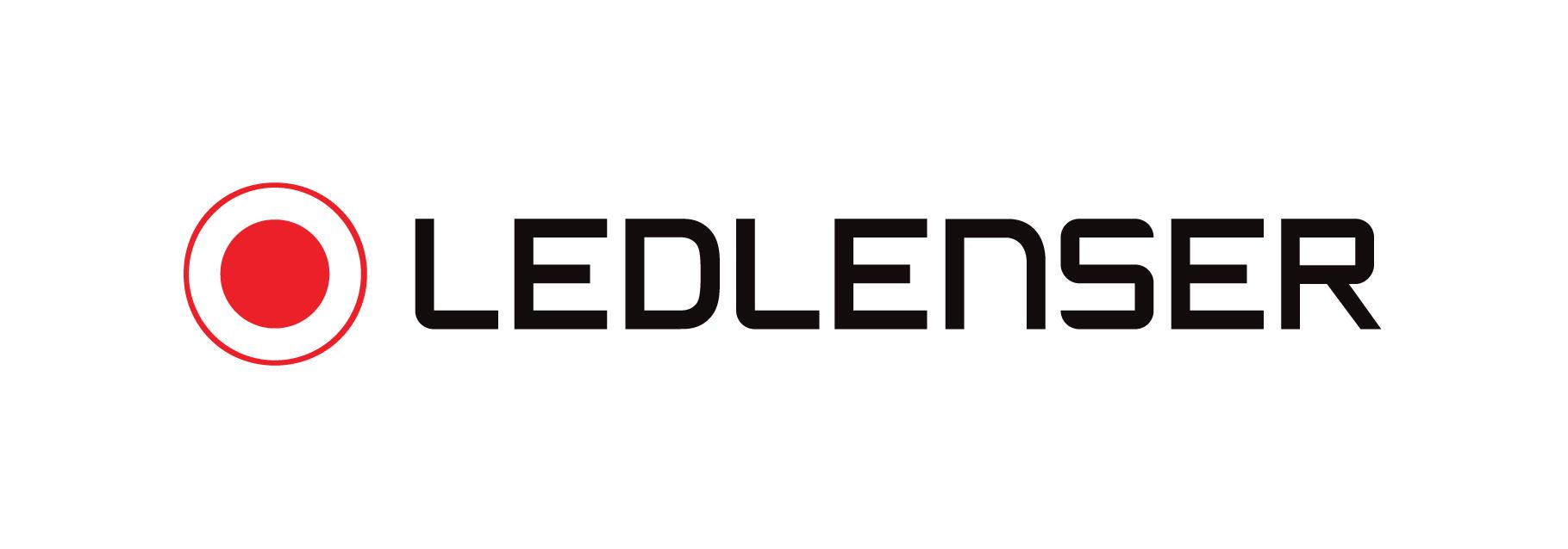 Ledlenser logo