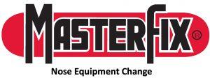 Masterfix logo