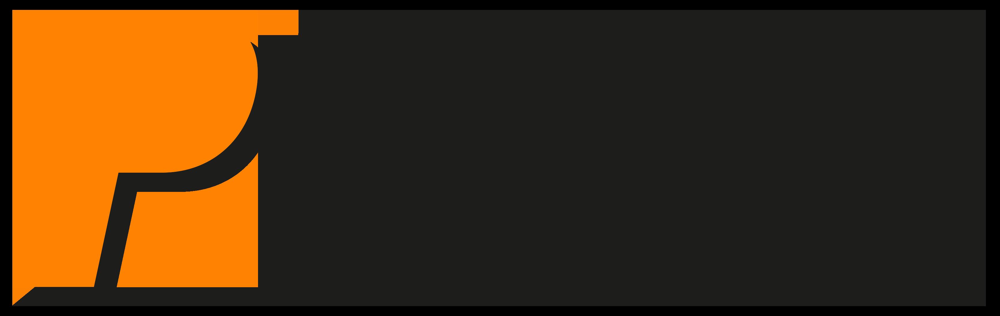 Paslode logo