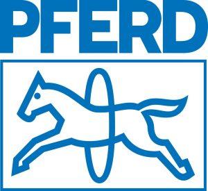 Pferd logo