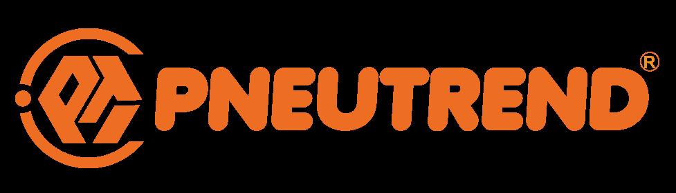 Pneutrend logo