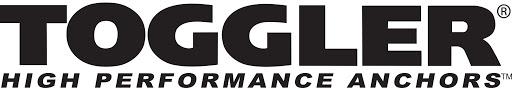 Toggler logo