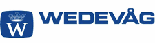 Wedevåg logo