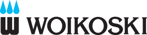 Woikoski logo